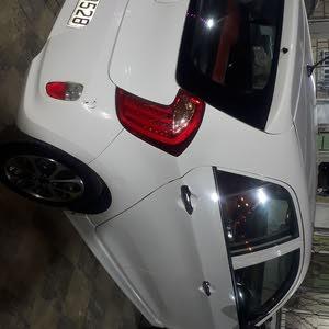40,000 - 49,999 km Kia Picanto 2014 for sale