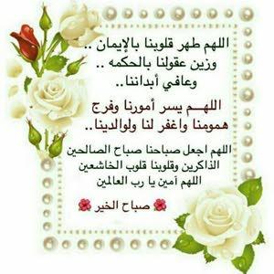 Ahmad Abu Fkhaidea