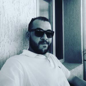 Walid atyari
