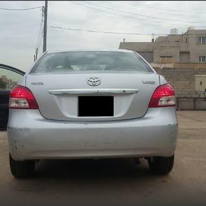 Toyota Yaris for sale in Tripoli