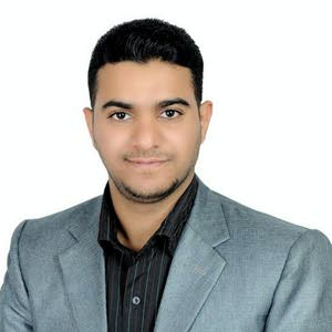 عبدالمجيد الشاطبي