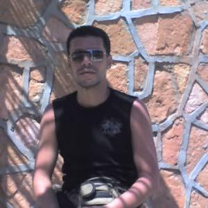 احمد نجيب
