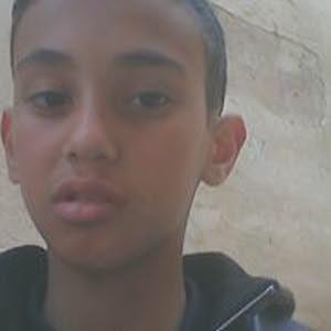 كريم محمد