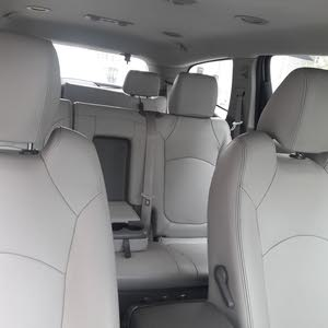 Used 2012 Traverse for sale