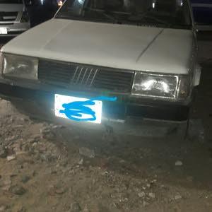 سيارة ريجاتا موديل 1986