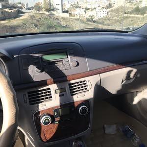 Grey Hyundai Sonata 2006 for sale