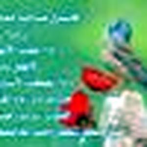 احمد مكتب دار الكوت العقارية Majdy