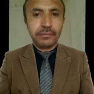 محمدحسن الدعبوش