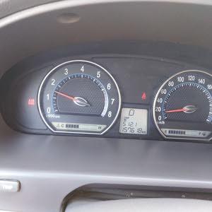 Kia Optima made in 2006 for sale