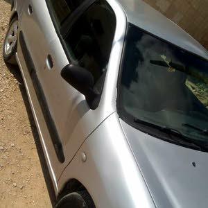 Citroen C2 2004 for sale in Zarqa