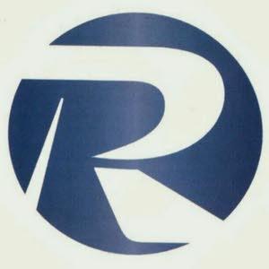 RYLER RIYADH RIYADH RIYADH