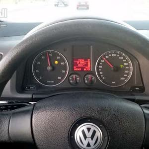Golf 2007 for Sale