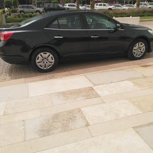 Available for sale! 90,000 - 99,999 km mileage Chevrolet Malibu 2013