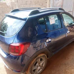 سيارة الله يبارك ماشية63000