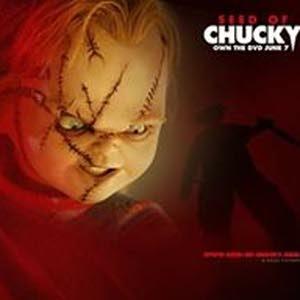 Chukcy Alzawi