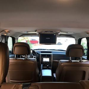 Used Jeep 2011