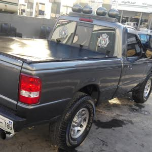 140,000 - 149,999 km Ford Ranger 2010 for sale