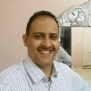 مشير إسماعيل