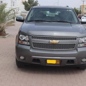1 - 9,999 km mileage Chevrolet Tahoe for sale