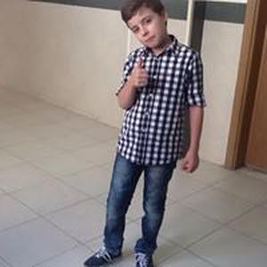 Mohmmed Alsayyed