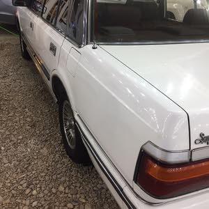 سوبر 1985 للبيع