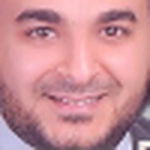 Ahmed Alsaied