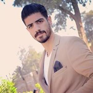 Mohammed Alufi
