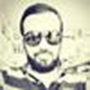 Omar Al-hiyawi