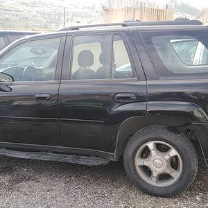 بليزر موديل 2007 للبيع