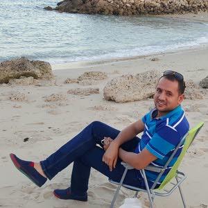 Mostafa El-askary