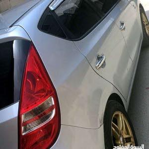Hyundai i30 for sale in Tripoli