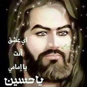 عبد الله الشمري