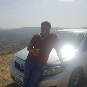 احمد العتوم