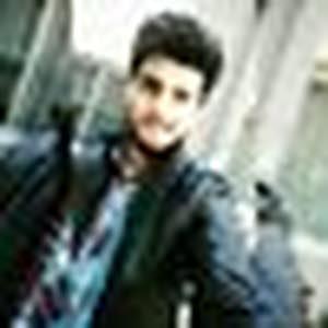 MoHmaad Abu Snenaa