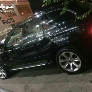 للبيع او البدل  BMW X5 2000 4.4i