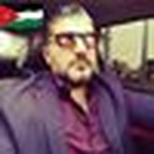 Dr-Mohamed Alzoubi