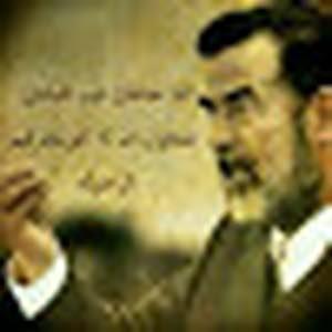 سعد العتيبي