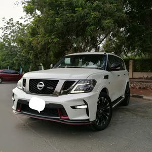 2016 Nissan for sale