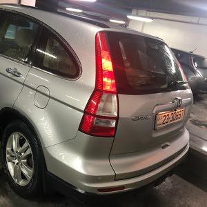 Available for sale! 90,000 - 99,999 km mileage Honda CR-V 2011