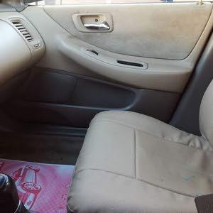 Honda Accord 1999 for sale in Al Karak