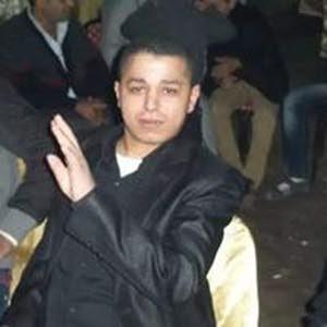 Mostafa Elgbaly
