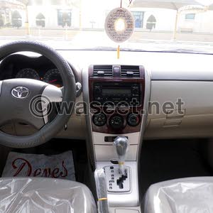 Available for sale! 10,000 - 19,999 km mileage Toyota Camry 2010