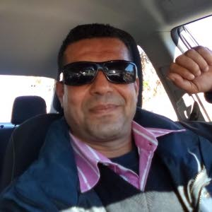 محمد ابراهيم محمد