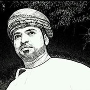 خالد الهدابي الهدابي
