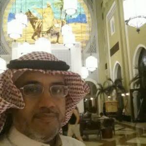خالد 909 السهلي