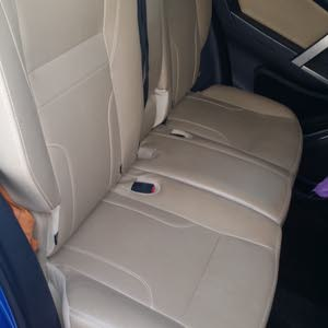 1 - 9,999 km Geely Emgrand X7 2015 for sale