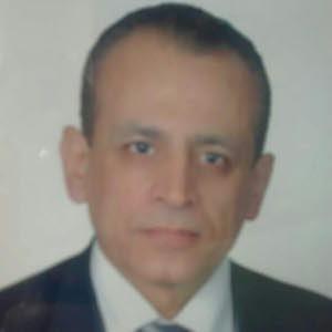 Rafat Khater Khater