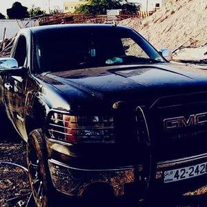 2010 Sierra for sale