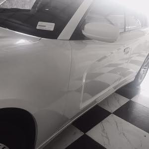 Used Dodge 2011