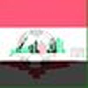 nabeel hameed